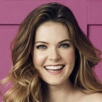 Suttonplayed by Meghann Fahy
