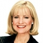 Host The Bonnie Hunt Show
