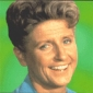 Alice Nelsonplayed by Ann B. Davis