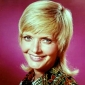 Carol Brady played by Florence Henderson
