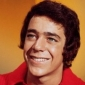Greg Bradyplayed by Barry Williams