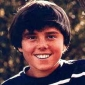 Peter Brady played by Christopher Knight