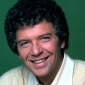 Mike Bradyplayed by Robert Reed