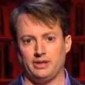 David Mitchell - Host The Bubble uk