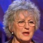 Germaine Greer The Bubble uk