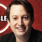 Presenter - David Mitchell The Bubble (UK) (2010)