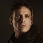 Vince Faraday played by David Lyons