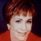 Hostessplayed by Carol Burnett