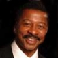Skit characters (10)played by Robert Townsend
