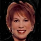 Skit characters (13)played by Vicki Lawrence