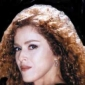 Skit characters (2)played by Bernadette Peters