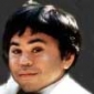 Skit characters (4)played by Hervé Villechaize