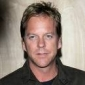 Kiefer Sutherland The Charlie Rose Show