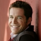 Kyle Lendoplayed by Sean Maguire