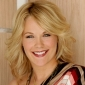 Nicole Allenplayed by Andrea Anders