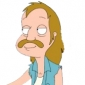 Lester Krinklesac The Cleveland Show