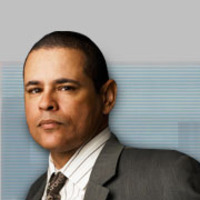 Detective Sanchezplayed by Raymond Cruz