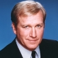Garrett Boydston played by Ken Howard