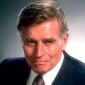 Jason Colby played by Charlton Heston