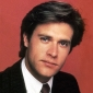 Jeff Colby played by John James