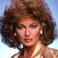 Sable Scott Colby played by Stephanie Beacham