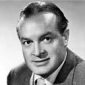 Bob Hope - Host The Colgate Comedy Hour