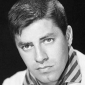 Jerry Lewis - Host