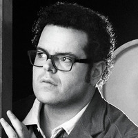 Josh Gad The Comedians