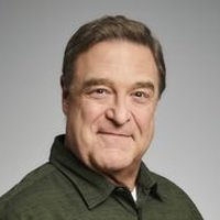 Dan Connerplayed by John Goodman