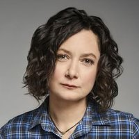 Darlene Connerplayed by Sara Gilbert
