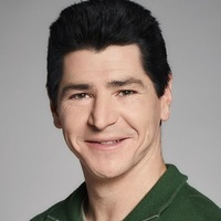 D.J. Conner played by Michael Fishman