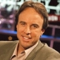 Kevin Nealon The Conspiracy Zone