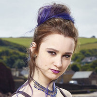Beth Kennedyplayed by Grace Hogg-Robinson