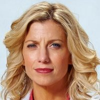 Jane Kennedyplayed by Claire Goose