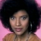 Clair Hanks Huxtable played by Phylicia Rashad