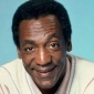 Dr. Heathcliff 'Cliff' Huxtable played by Bill Cosby