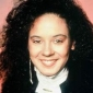 Sondra Huxtable Tibideaux played by Sabrina Le Beauf