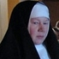 Sister Stanislawa played by Dace Smits