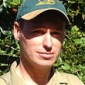 Himself - Head Bird Keeper The Crocodile Hunter Diaries