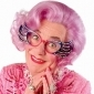 Dame Edna The Dame Edna Experience! (UK)
