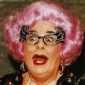 Dame Edna Everage The Dame Edna Treatment (UK)