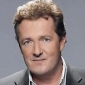 Himself - Presenter The Dark Side of Fame With Piers Morgan (UK)