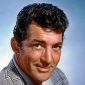 Dean Martin The Dean Martin Comedy World