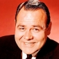 Jonathan Winters The Dean Martin Show