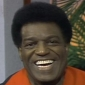Nipsey Russell The Dean Martin Show