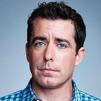 Nate played by Jason Jones