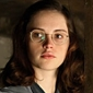 Margot Frank The Diary of Anne Frank (UK)