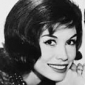 Laura Petrie played by Mary Tyler Moore