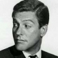 Robert 'Rob' Simpson Petrie played by Dick Van Dyke
