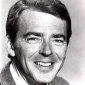 Tony Daniels played by Ken Berry
